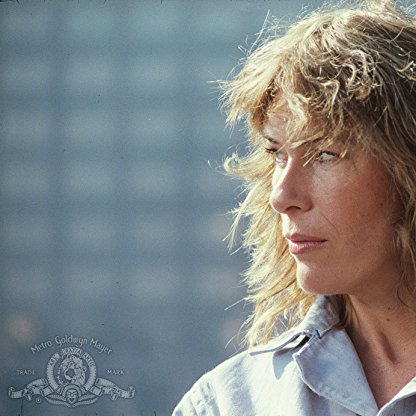 Mary Woronov