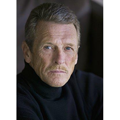 Tony Bonner