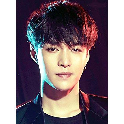 Yixing Zhang