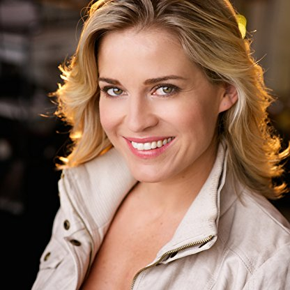 Alexandra Davies