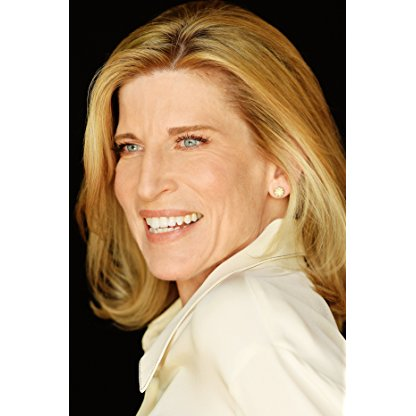 Christine Dunford