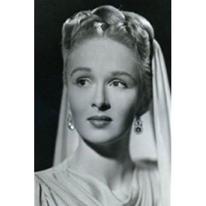Joyce Howard
