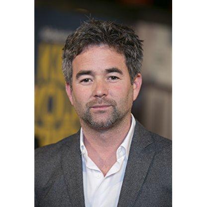 Owen Harris