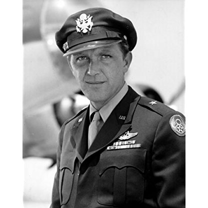Robert Lansing