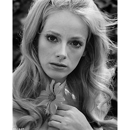 Sondra Locke Net Worth