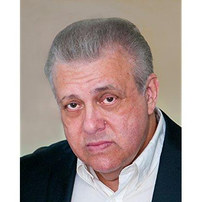 Vic Polizos