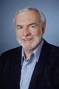 David Angell