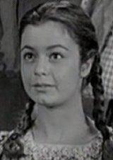 Jacqueline Malouf