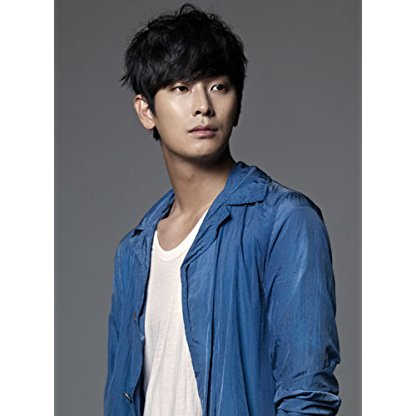 Ji-hun Ju