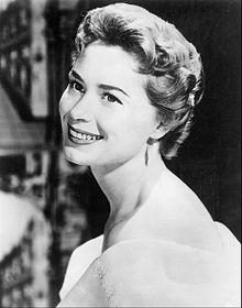 June Dayton