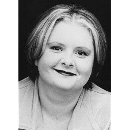 Magda Szubanski