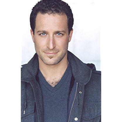 Nick Drago