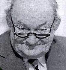 Arthur Brough