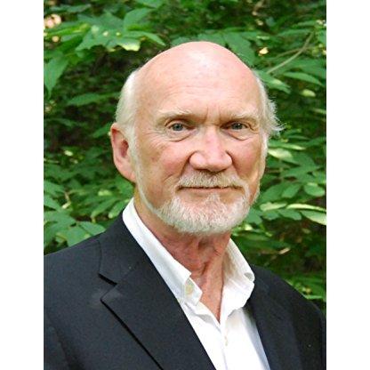 Colin Fox
