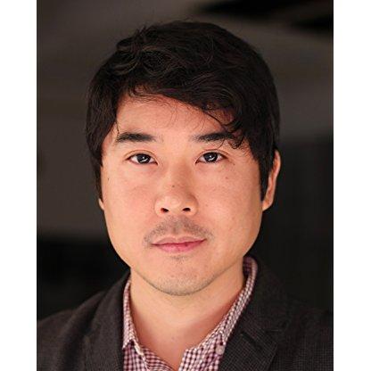 Jun Hee Lee