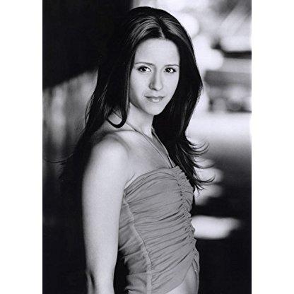 Lisa Wilhoit