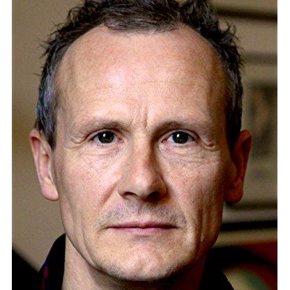 Marc Munden