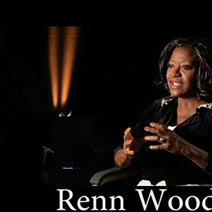 Renn Woods