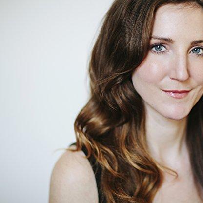 Sarah Utterback