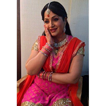 Upasna Singh