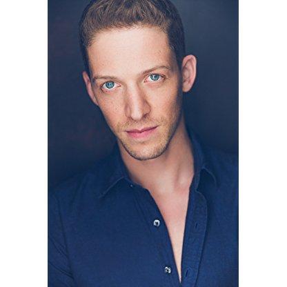 Zach Appelman