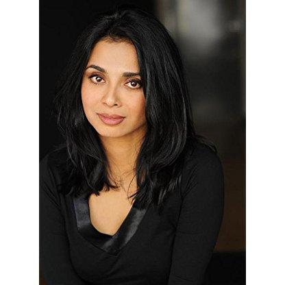Anjali Jay