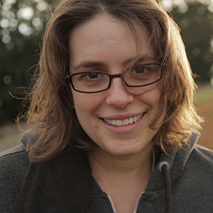 Anna Boden