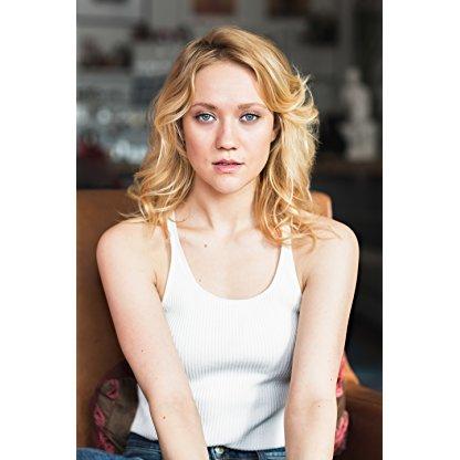 Danielle Burgess