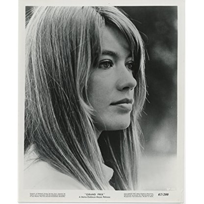 Francoise Hardy Net Worth