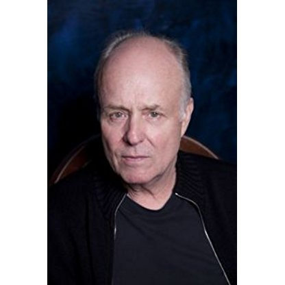 John McNaughton