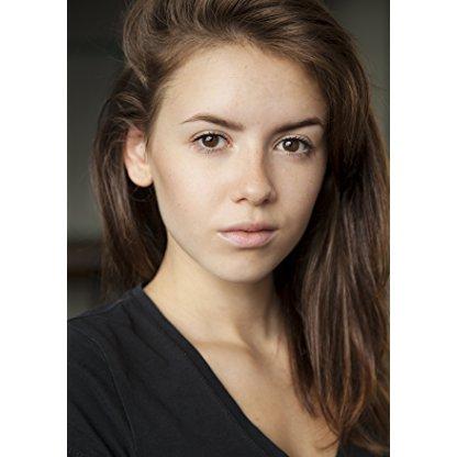 Lauren Coe