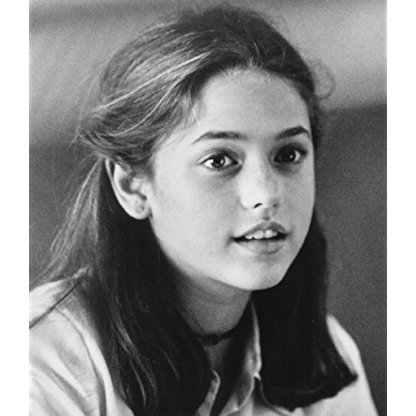 Liesel Matthews