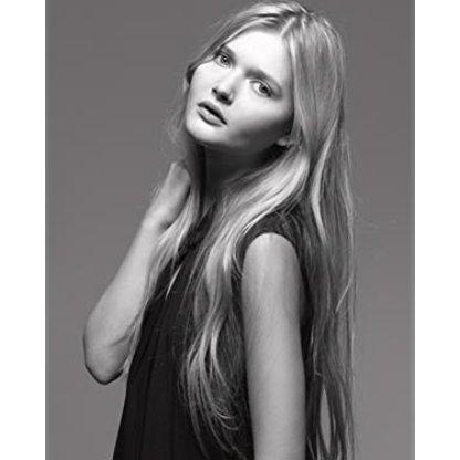 Sophie Kennedy Clark