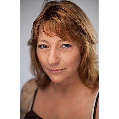 Tracey Wilkinson