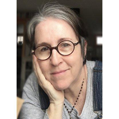 Valerie Landsburg