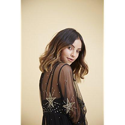 Daniela Wong