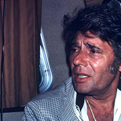 Harry Guardino