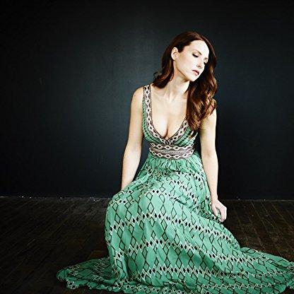 Alysa King