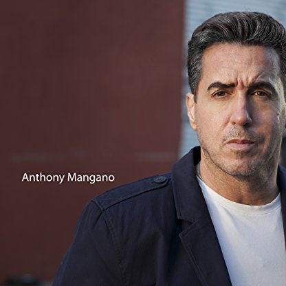 Anthony Mangano