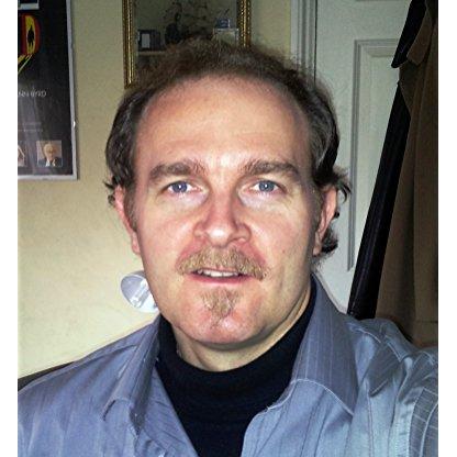 Carlo Gabriel Nero