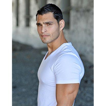 Christian Ochoa