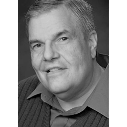 Craig Richard Nelson