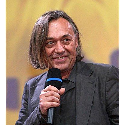 Dariusz Wolski