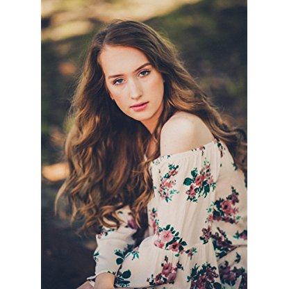 Erin Gee