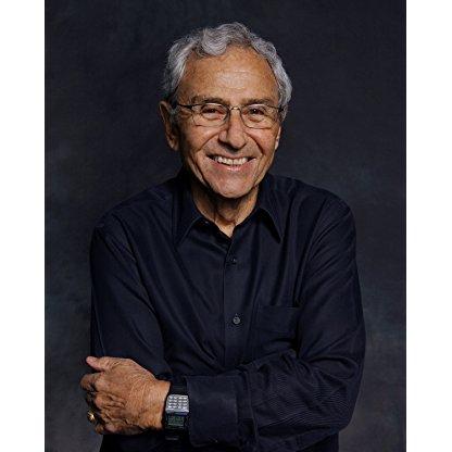 George Shapiro