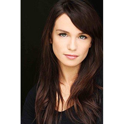 Gwendoline Taylor