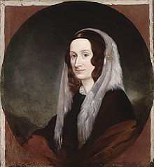 Isabella Clark
