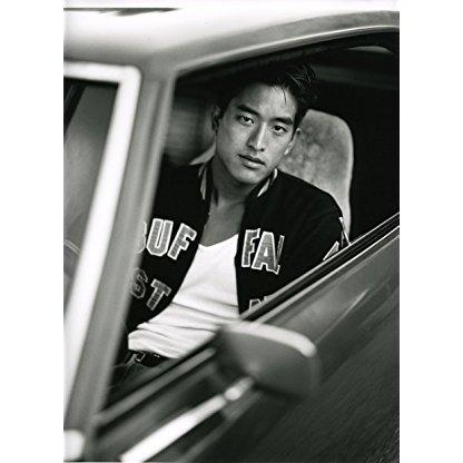 Jack Yang