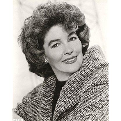 Margaret Hayes