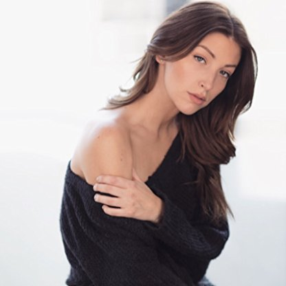 Maria Breese